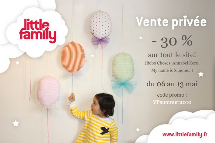 vente_priv_e_Little_Family