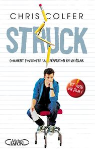 struck-chris-colfer-lafon