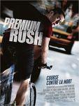 Premium_rush__5_