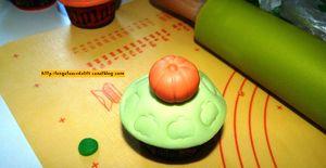 12 10 27 - cupcakes halloween - recette (50)