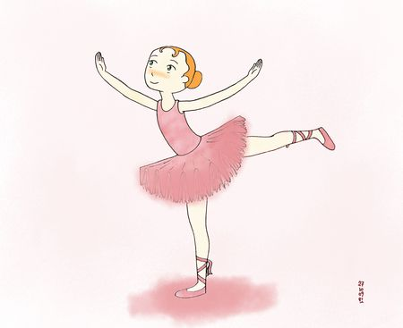 persilya_danseuse_271009