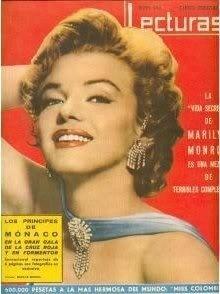 1960-09-lecturas-espagne
