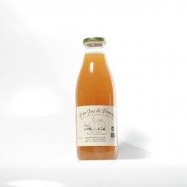 jus-de-pomme-bio-de-dordogne-1l