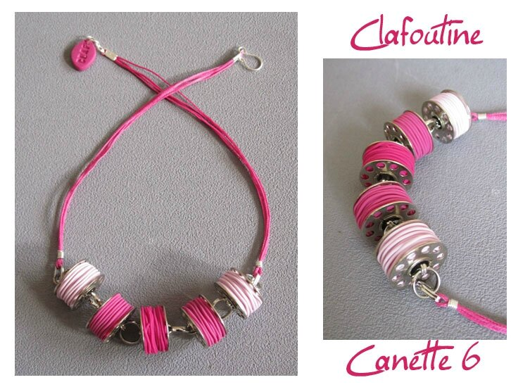 canette 6