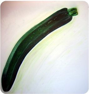 courgette1