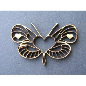 petit-papillon-coeur
