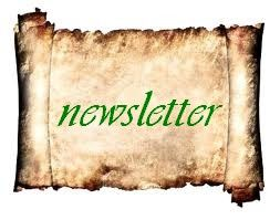 newsletter_islam