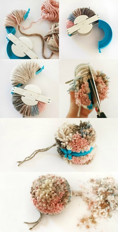 Pompom-wallhanging-tutorial-first-steps_We-Are-Scout-600x1178