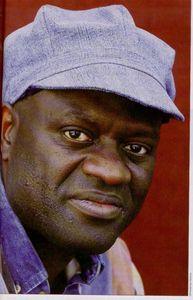 Alain_Mabanckou