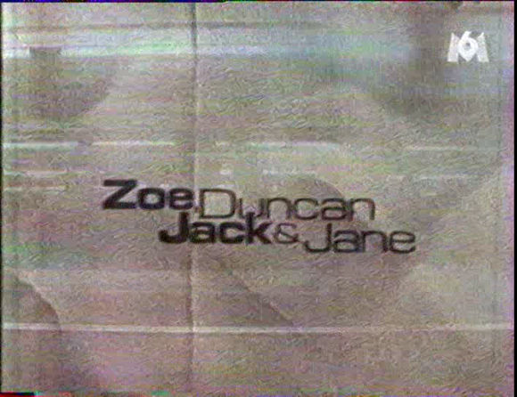 ZoeDuncanJackJane