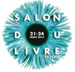 salon_livre_paris_2014