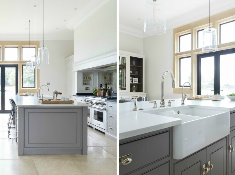 The-Grange-Luxury-Bespoke-Kitchen-Ascot-Berkshire-Humphrey-Munson-6