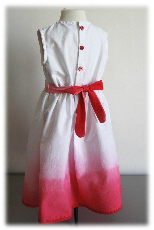 robe tie&die-04