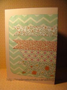 130523 carte Nathalie 02