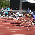 Championnats Aveyron Millau 19 avril 2014 036
