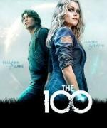 The 100-5
