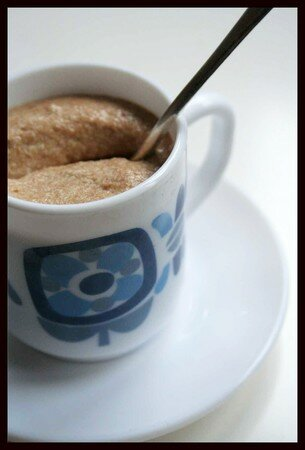 mousse_speculoos_4
