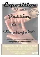 Journees_du_Patrimoine_Exposition_Passion_et_Savoir_Faire_L_Arbresle1_medium
