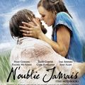 N'oublie jamais (The Notebook) 2004