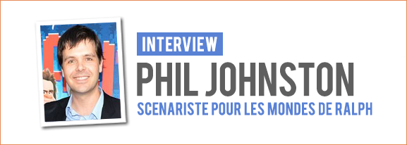 Interview-Phil-Johnston