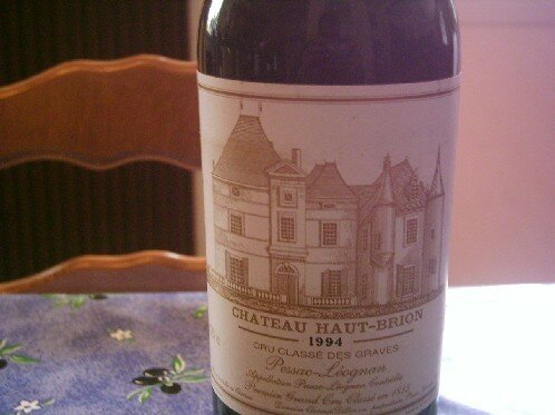 haut-brion 94