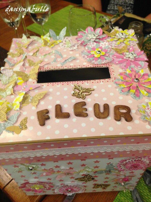 boite fleur4