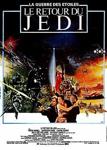 LE-RETOUR-DU-JEDI