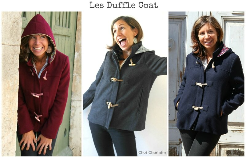 Duffle Coat_Chut Charlotte (2)
