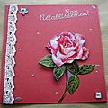 cartes-carte-carree-double-couleur-roug-7689393-1402100019-2efaefac-25d9f_236x236