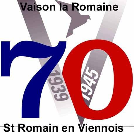 St Romain-Vaison 2015