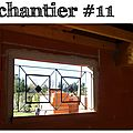 Chantier #11