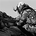 peshmerga manoeuvres 6 - copie