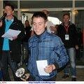 Slalom Pays de l'Ain 2014_031