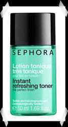 lotion_tonique_mais_tr_s_tonique___sepho