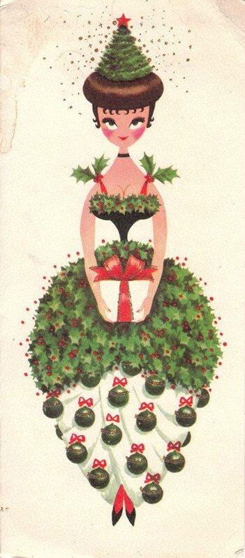 Joyeux Noël Sara.Ki