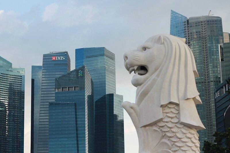 merlion-singapour-px