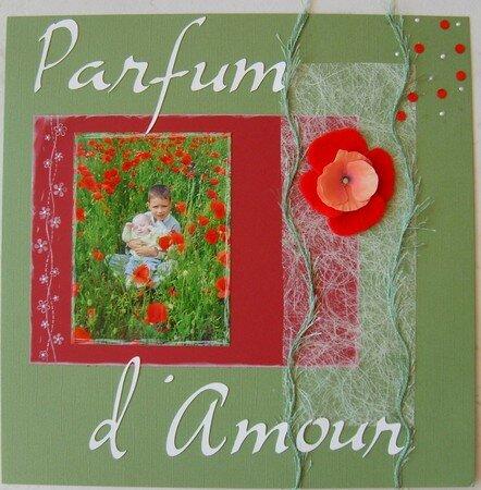 parfum_d_amour