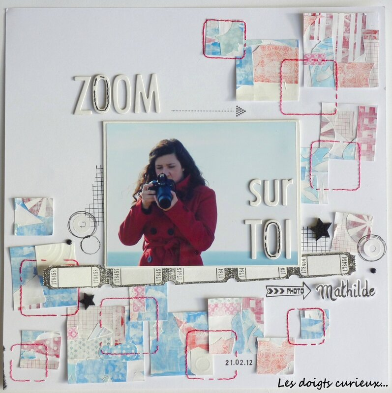 zoom sur toi