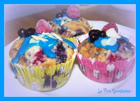 cupcakerouge