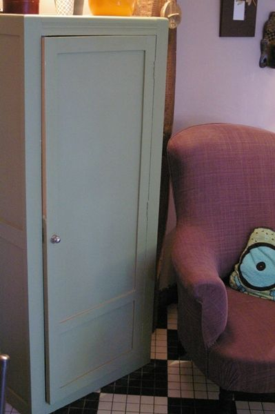 relooking meuble bureau3