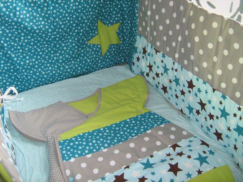 un tour de parc pour p 39 tit mec petit pois. Black Bedroom Furniture Sets. Home Design Ideas
