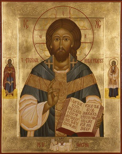 Christ_the_Great_High_Priest