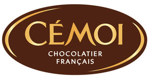 LOGO_CEMOI_chocolatier_