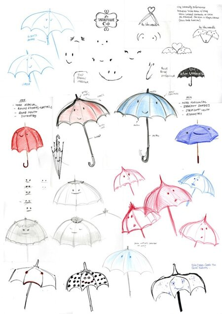 blue-umbrella-test-4 02