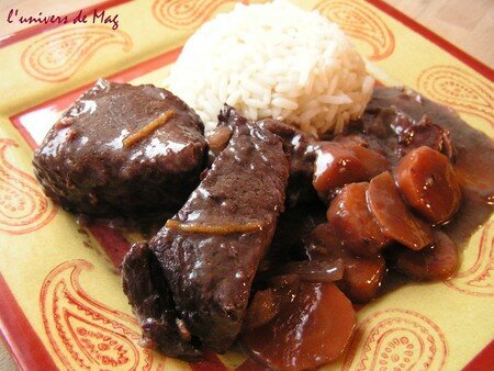 boeuf_bourguignon_aux_zestes_d_orange__5_