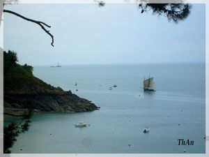 CANCALE_10_05_01_009