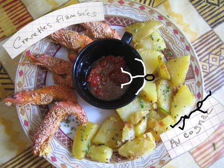 crevettes_final