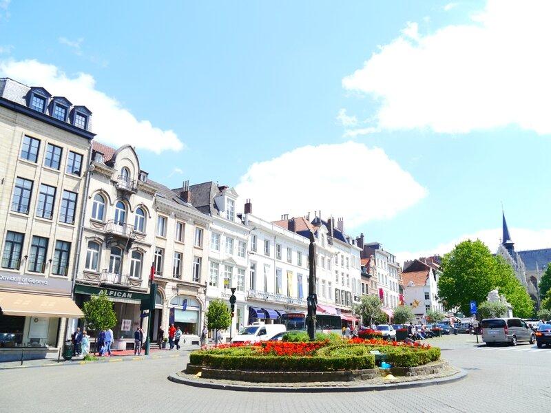 Bruxelles (33)