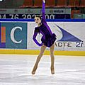 compet Patin Grenoble - 188