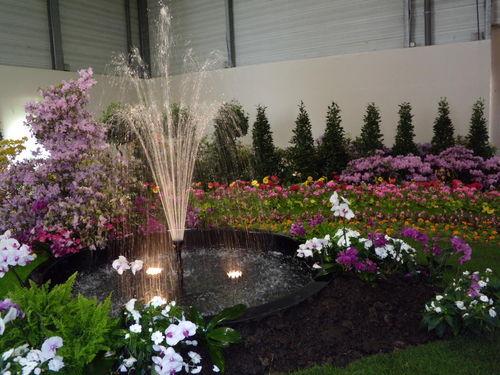 Floralies 056